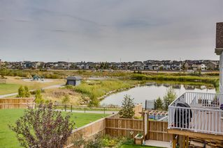 Photo 23: 86 WINDFORD Drive SW: Airdrie Detached for sale : MLS®# A1035315