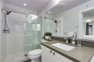 """Photo 19: 6 3231 NOEL Drive in Burnaby: Sullivan Heights Townhouse for sale in """"The Cameron"""" (Burnaby North)  : MLS®# R2502483"""