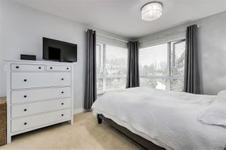 """Photo 17: 6 3231 NOEL Drive in Burnaby: Sullivan Heights Townhouse for sale in """"The Cameron"""" (Burnaby North)  : MLS®# R2502483"""