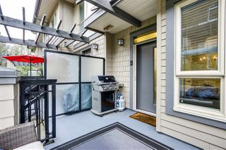 """Photo 14: 6 3231 NOEL Drive in Burnaby: Sullivan Heights Townhouse for sale in """"The Cameron"""" (Burnaby North)  : MLS®# R2502483"""