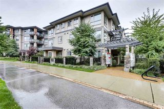 """Photo 2: 6 3231 NOEL Drive in Burnaby: Sullivan Heights Townhouse for sale in """"The Cameron"""" (Burnaby North)  : MLS®# R2502483"""