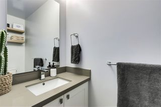 """Photo 12: 6 3231 NOEL Drive in Burnaby: Sullivan Heights Townhouse for sale in """"The Cameron"""" (Burnaby North)  : MLS®# R2502483"""