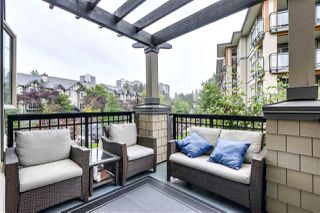 """Photo 13: 6 3231 NOEL Drive in Burnaby: Sullivan Heights Townhouse for sale in """"The Cameron"""" (Burnaby North)  : MLS®# R2502483"""