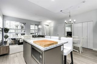 """Photo 10: 6 3231 NOEL Drive in Burnaby: Sullivan Heights Townhouse for sale in """"The Cameron"""" (Burnaby North)  : MLS®# R2502483"""