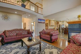 Photo 19: 245037 MEADOW RIDGE Road: Conrich Detached for sale : MLS®# A1039526
