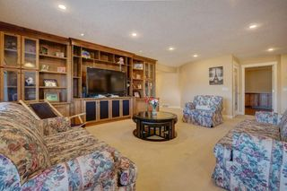 Photo 32: 245037 MEADOW RIDGE Road: Conrich Detached for sale : MLS®# A1039526