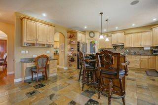 Photo 11: 245037 MEADOW RIDGE Road: Conrich Detached for sale : MLS®# A1039526