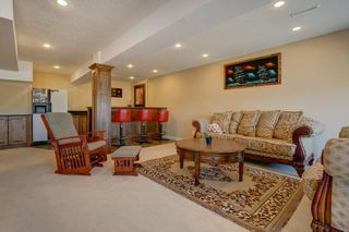 Photo 35: 245037 MEADOW RIDGE Road: Conrich Detached for sale : MLS®# A1039526