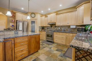 Photo 14: 245037 MEADOW RIDGE Road: Conrich Detached for sale : MLS®# A1039526