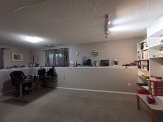 Photo 9: 9908 167 Street NW in Edmonton: Zone 22 Attached Home for sale : MLS®# E4217121