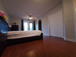 Photo 6: 9908 167 Street NW in Edmonton: Zone 22 Attached Home for sale : MLS®# E4217121