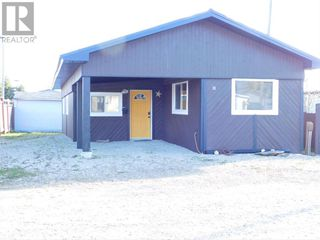 Photo 1: Unique and upgraded Mobile Home in Poplar Place MHP