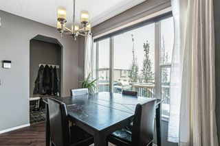 Photo 16: 139 Covemeadow Close NE in Calgary: Coventry Hills Semi Detached for sale : MLS®# A1044712