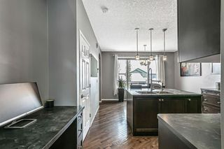 Photo 20: 139 Covemeadow Close NE in Calgary: Coventry Hills Semi Detached for sale : MLS®# A1044712