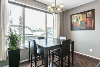 Photo 17: 139 Covemeadow Close NE in Calgary: Coventry Hills Semi Detached for sale : MLS®# A1044712