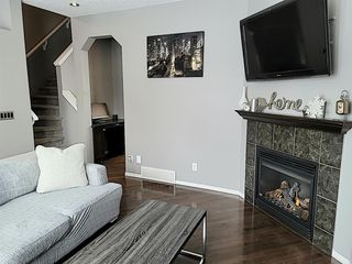 Photo 7: 139 Covemeadow Close NE in Calgary: Coventry Hills Semi Detached for sale : MLS®# A1044712