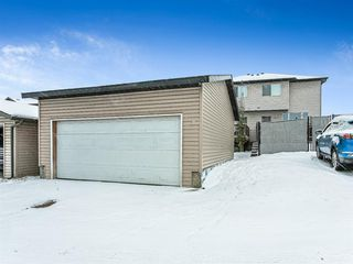 Photo 45: 139 Covemeadow Close NE in Calgary: Coventry Hills Semi Detached for sale : MLS®# A1044712