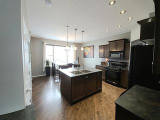 Photo 13: 139 Covemeadow Close NE in Calgary: Coventry Hills Semi Detached for sale : MLS®# A1044712