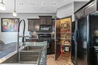 Photo 18: 139 Covemeadow Close NE in Calgary: Coventry Hills Semi Detached for sale : MLS®# A1044712