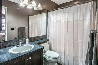 Photo 29: 139 Covemeadow Close NE in Calgary: Coventry Hills Semi Detached for sale : MLS®# A1044712