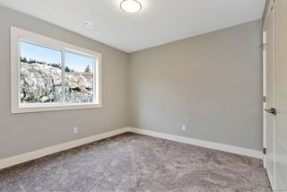 Photo 36: 7034 Brailsford Pl in : Sk Sooke Vill Core Half Duplex for sale (Sooke)  : MLS®# 860055