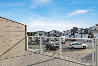 Photo 16: 7034 Brailsford Pl in : Sk Sooke Vill Core Half Duplex for sale (Sooke)  : MLS®# 860055
