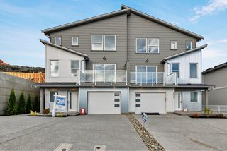Photo 31: 7034 Brailsford Pl in : Sk Sooke Vill Core Half Duplex for sale (Sooke)  : MLS®# 860055