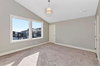 Photo 34: 7034 Brailsford Pl in : Sk Sooke Vill Core Half Duplex for sale (Sooke)  : MLS®# 860055