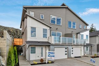 Photo 30: 7034 Brailsford Pl in : Sk Sooke Vill Core Half Duplex for sale (Sooke)  : MLS®# 860055