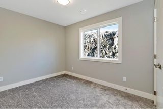 Photo 13: 7034 Brailsford Pl in : Sk Sooke Vill Core Half Duplex for sale (Sooke)  : MLS®# 860055
