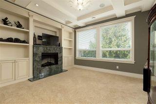 Photo 18: 4651 TILTON Road in Richmond: Riverdale RI House for sale : MLS®# R2521102