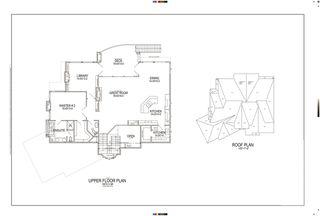 Photo 27: 4651 TILTON Road in Richmond: Riverdale RI House for sale : MLS®# R2521102