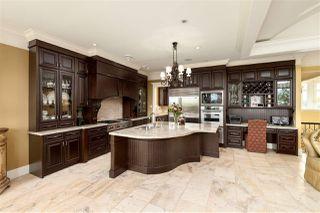 Photo 11: 4651 TILTON Road in Richmond: Riverdale RI House for sale : MLS®# R2521102