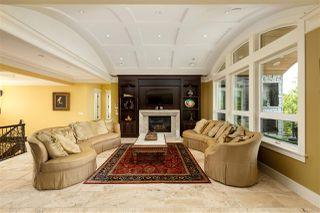 Photo 9: 4651 TILTON Road in Richmond: Riverdale RI House for sale : MLS®# R2521102