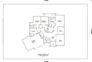 Photo 28: 4651 TILTON Road in Richmond: Riverdale RI House for sale : MLS®# R2521102