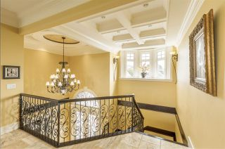 Photo 8: 4651 TILTON Road in Richmond: Riverdale RI House for sale : MLS®# R2521102