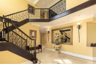 Photo 6: 4651 TILTON Road in Richmond: Riverdale RI House for sale : MLS®# R2521102
