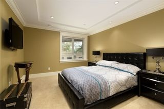 Photo 19: 4651 TILTON Road in Richmond: Riverdale RI House for sale : MLS®# R2521102