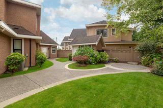 Photo 3: 4651 TILTON Road in Richmond: Riverdale RI House for sale : MLS®# R2521102