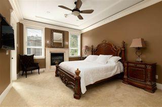 Photo 15: 4651 TILTON Road in Richmond: Riverdale RI House for sale : MLS®# R2521102