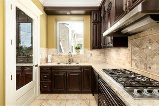 Photo 13: 4651 TILTON Road in Richmond: Riverdale RI House for sale : MLS®# R2521102