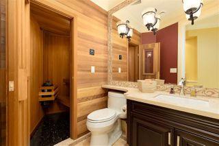 Photo 25: 4651 TILTON Road in Richmond: Riverdale RI House for sale : MLS®# R2521102