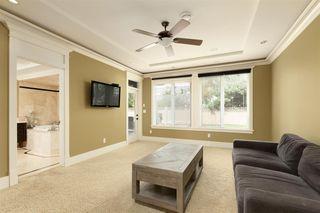Photo 23: 4651 TILTON Road in Richmond: Riverdale RI House for sale : MLS®# R2521102