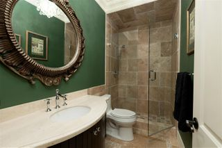 Photo 20: 4651 TILTON Road in Richmond: Riverdale RI House for sale : MLS®# R2521102