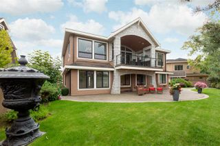 Photo 4: 4651 TILTON Road in Richmond: Riverdale RI House for sale : MLS®# R2521102