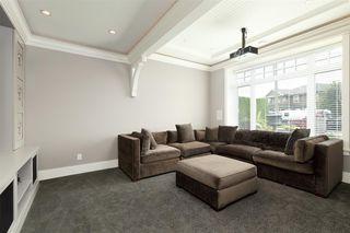 Photo 21: 4651 TILTON Road in Richmond: Riverdale RI House for sale : MLS®# R2521102