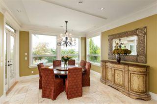 Photo 14: 4651 TILTON Road in Richmond: Riverdale RI House for sale : MLS®# R2521102