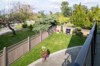 Photo 2: 4651 TILTON Road in Richmond: Riverdale RI House for sale : MLS®# R2521102