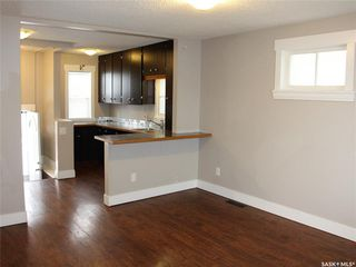 Photo 11: 2023 Atkinson Street in Regina: Broders Annex Residential for sale : MLS®# SK837287