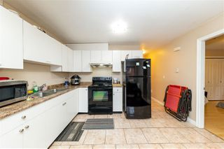 Photo 24: 4216 INVERNESS Street in Vancouver: Knight House for sale (Vancouver East)  : MLS®# R2525645